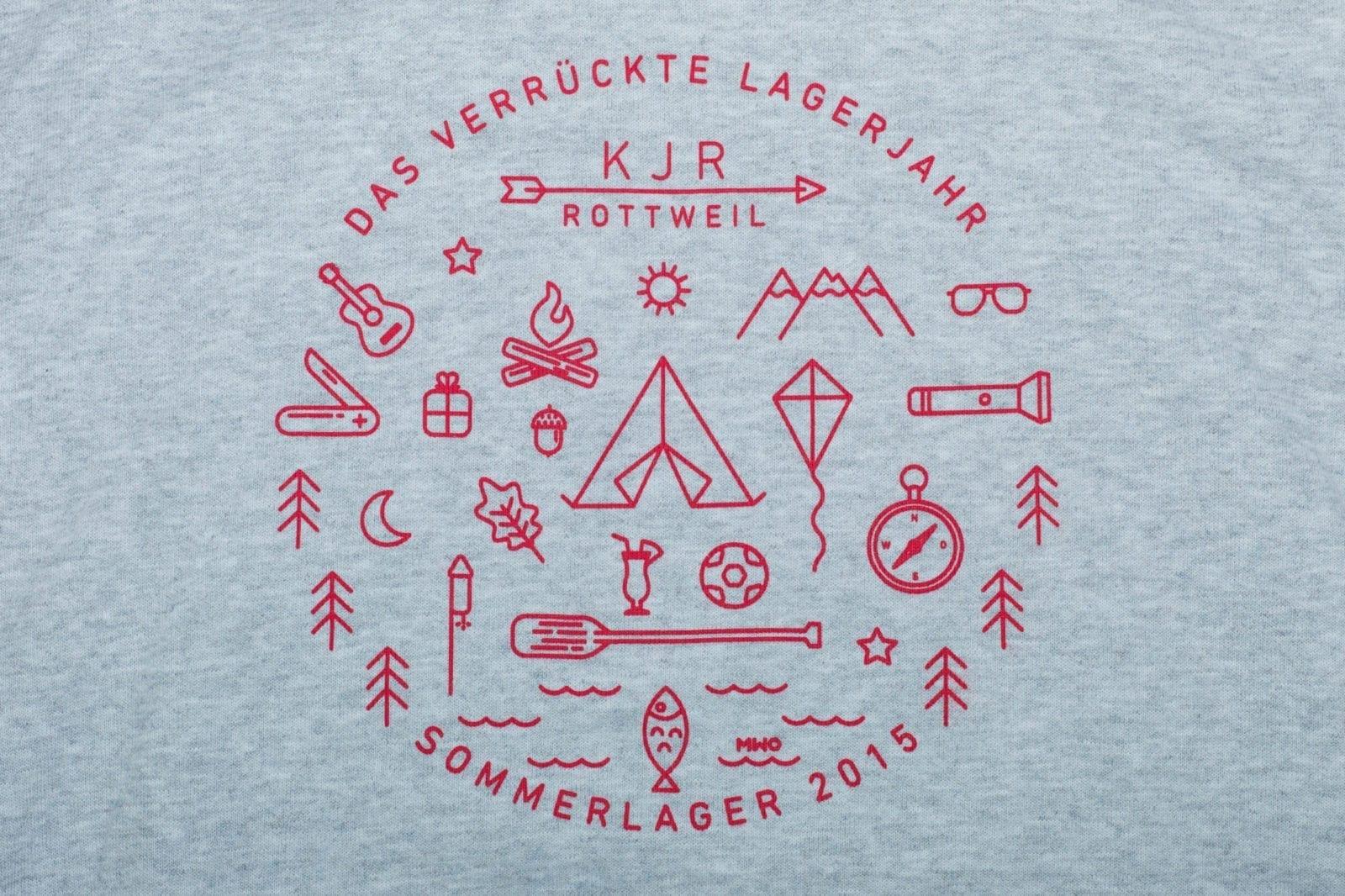 Lager Logo