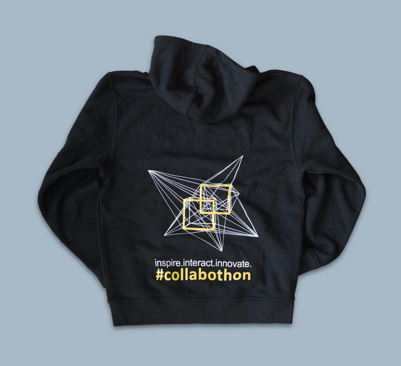Collabothon