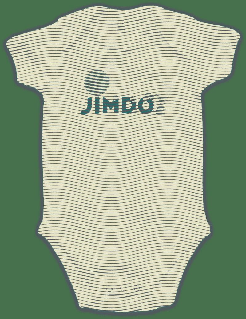 Textildruck Referenz